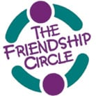 Friendship Circle Miami